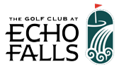 The Golf Club at Echo Falls